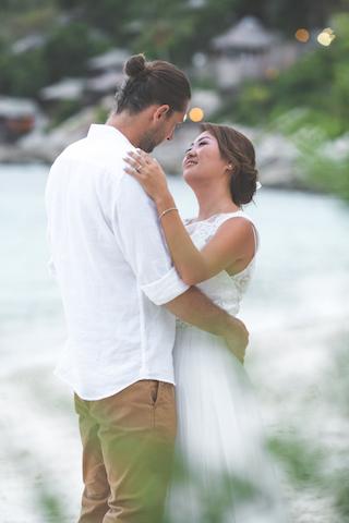 wedding_koh_tao_thailand_fairytao_smid 00282