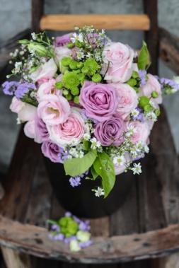 wedding_koh_tao_thailand_fairytao_doppelhoffer 01004