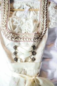 wedding_koh_tao_thailand_fairytao_doppelhoffer 01014