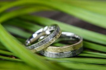 wedding_koh_tao_thailand_fairytao_doppelhoffer 01030