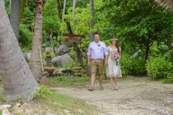wedding_koh_tao_thailand_fairytao_doppelhoffer 01132