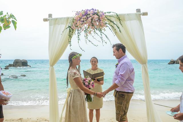 wedding_koh_tao_thailand_fairytao_doppelhoffer 01140