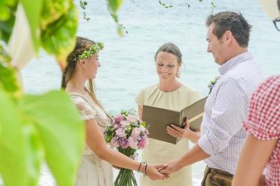 wedding_koh_tao_thailand_fairytao_doppelhoffer 01152