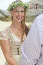 wedding_koh_tao_thailand_fairytao_doppelhoffer 01155