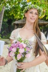 wedding_koh_tao_thailand_fairytao_doppelhoffer 01156