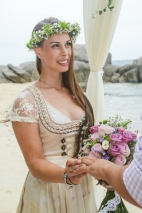 wedding_koh_tao_thailand_fairytao_doppelhoffer 01176