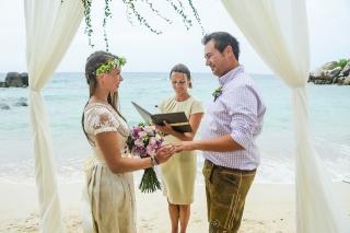 wedding_koh_tao_thailand_fairytao_doppelhoffer 01177
