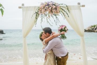 wedding_koh_tao_thailand_fairytao_doppelhoffer 01205