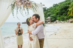 wedding_koh_tao_thailand_fairytao_doppelhoffer 01208
