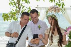 wedding_koh_tao_thailand_fairytao_doppelhoffer 01251