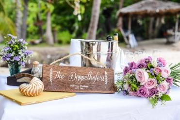 wedding_koh_tao_thailand_fairytao_doppelhoffer 01283