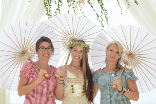 wedding_koh_tao_thailand_fairytao_doppelhoffer 01296