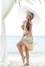 wedding_koh_tao_thailand_fairytao_doppelhoffer 01301