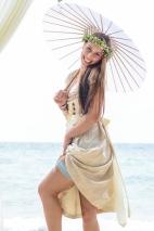 wedding_koh_tao_thailand_fairytao_doppelhoffer 01302