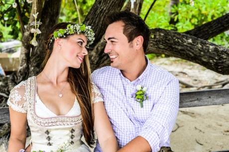 wedding_koh_tao_thailand_fairytao_doppelhoffer 01341