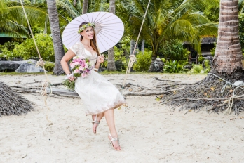 wedding_koh_tao_thailand_fairytao_doppelhoffer 01342