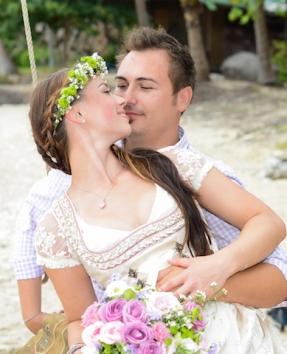wedding_koh_tao_thailand_fairytao_doppelhoffer 01361