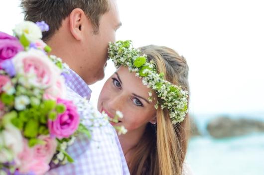 wedding_koh_tao_thailand_fairytao_doppelhoffer 01366