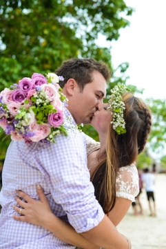 wedding_koh_tao_thailand_fairytao_doppelhoffer 01371