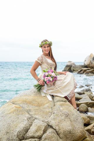 wedding_koh_tao_thailand_fairytao_doppelhoffer 01372