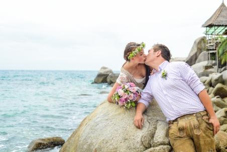 wedding_koh_tao_thailand_fairytao_doppelhoffer 01383