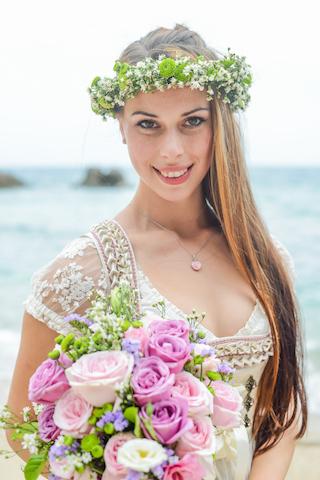 wedding_koh_tao_thailand_fairytao_doppelhoffer 01403