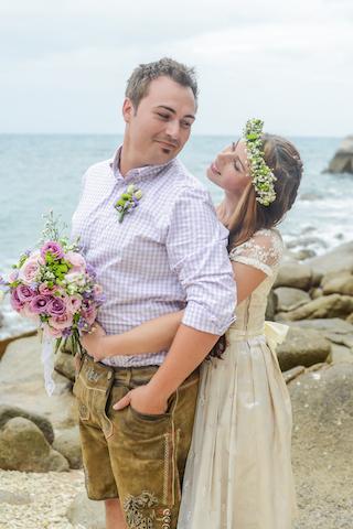 wedding_koh_tao_thailand_fairytao_doppelhoffer 01406