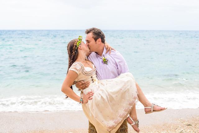 wedding_koh_tao_thailand_fairytao_doppelhoffer 01409