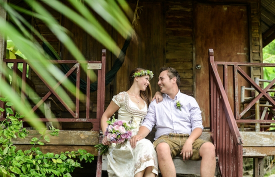 wedding_koh_tao_thailand_fairytao_doppelhoffer 01438