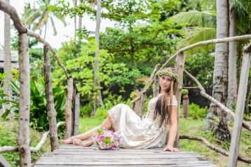 wedding_koh_tao_thailand_fairytao_doppelhoffer 01445