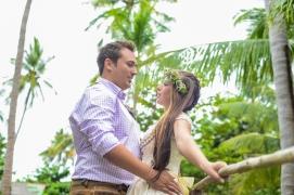wedding_koh_tao_thailand_fairytao_doppelhoffer 01450