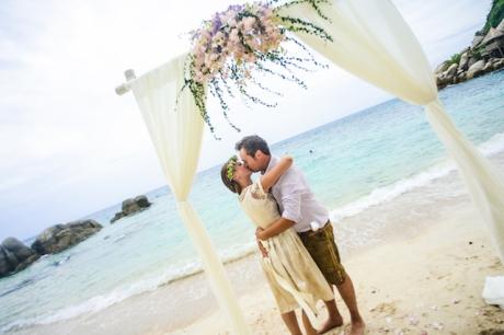 wedding_koh_tao_thailand_fairytao_doppelhoffer 01499
