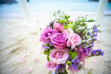 wedding_koh_tao_thailand_fairytao_doppelhoffer 01504