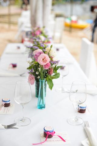 wedding_koh_tao_thailand_fairytao_doppelhoffer 01522