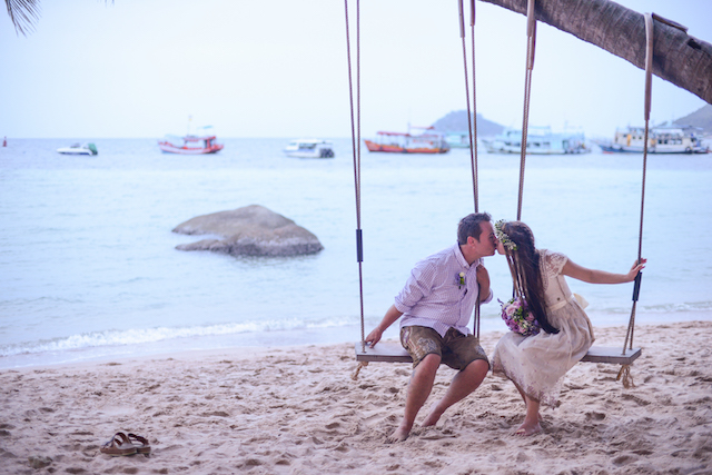 wedding_koh_tao_thailand_fairytao_doppelhoffer 01546