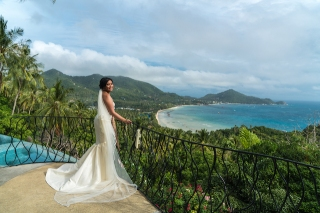 wedding_koh_tao_thailand_fairytao_guetling 00147