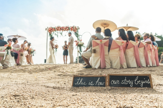 wedding_koh_tao_thailand_fairytao_guetling 00173