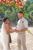 wedding_koh_tao_thailand_fairytao_guetling 00185