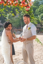 wedding_koh_tao_thailand_fairytao_guetling 00185