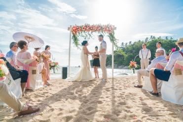 wedding_koh_tao_thailand_fairytao_guetling 00221
