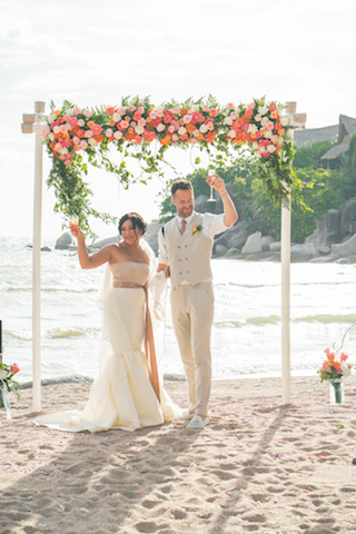 wedding_koh_tao_thailand_fairytao_guetling 00234