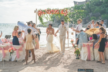 wedding_koh_tao_thailand_fairytao_guetling 00242