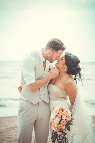 wedding_koh_tao_thailand_fairytao_guetling 00336