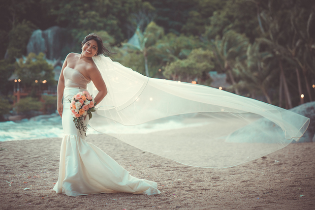 wedding_koh_tao_thailand_fairytao_guetling 00366