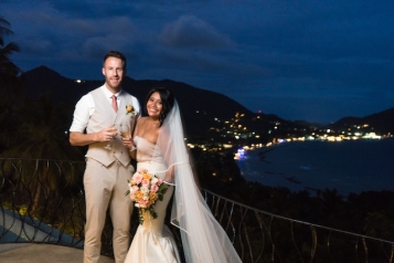 wedding_koh_tao_thailand_fairytao_guetling 00372