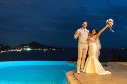 wedding_koh_tao_thailand_fairytao_guetling 00373