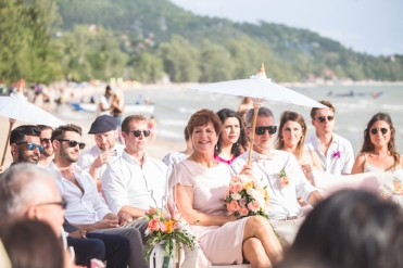 wedding_koh_tao_thailand_fairytao_guetling 00488