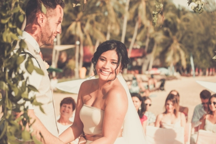 wedding_koh_tao_thailand_fairytao_guetling 00510