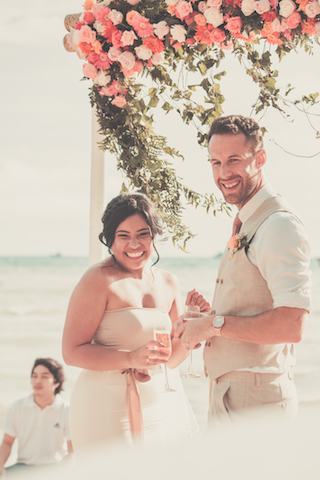 wedding_koh_tao_thailand_fairytao_guetling 00513