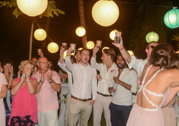 wedding_koh_tao_thailand_fairytao_guetling 00556